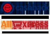 CashBack выгодные покупки с AliExpress c кэшбэком от 7%