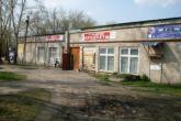 bolshoy-istok-13.jpg