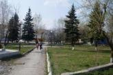 bolshoy-istok-16.jpg